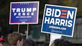 6 ways Americans are bracing their finances ahead of the election