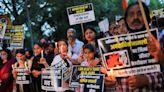 印度再傳輪姦後謀殺案 9歲種姓賤民女童遇害--上報