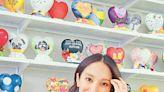 陳凱琳網上教廚助自閉青年 - 東方日報