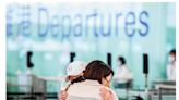 移民潮衝擊家庭觀 精神海嘯席捲香港 - 信報財經月刊 hkej.com
