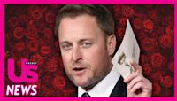 Chris Harrison Is 'Frustrated' Amid 'Bachelor' Exit: What He'll Do Next
