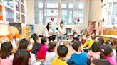 27日降級 桃園餐飲可內用 幼兒園、補習班依指引營運