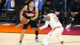 Three things to watch series preview: Los Angeles Clippers vs. Phoenix Suns