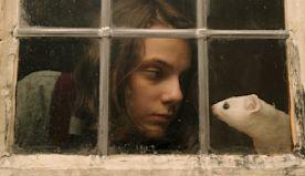'His Dark Materials' Season Premiere Recap: A Song of Ice and Lyra