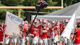 Pennsylvania high school football scores for Saturday, Sept. 18, 2021
