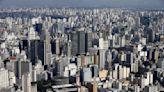 Raging pandemic shuts down Sao Paulo as Brazil nears Pfizer deal