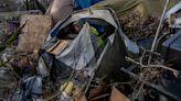 City and county to open respite centers for Sacramento homeless during rainstorm