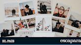 Las mejores impresoras de fotos portátiles para usar con el móvil