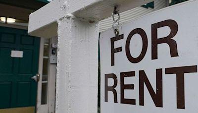 Progressive lawmakers urge extension of eviction moratorium