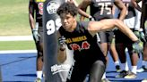 3-star edge defender Dorian Gates commits to Vanderbilt