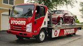 Online car dealer Vroom buying United Auto Credit Corp. for $300 million - L.A. Biz