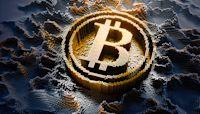 Sen. Lummis: new crypto amendment 'is going to pass'
