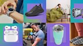 Gift ideas for every type of dad