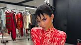 Kylie Jenner fans are calling out her 'low-key disturbing' new Instagram post