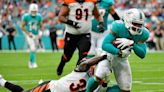 The 100 Greatest Plays in Dolphins History: No. 83