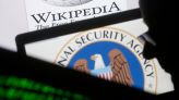 U.S. Court Upholds Dismissal of Lawsuit Against NSA on 'State Secrets' Grounds