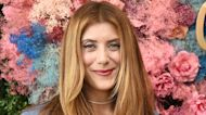 Kate Walsh Returning To 'Grey's Anatomy' As Dr. Addison Montgomery In Season 18