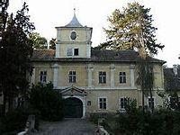 Bilje - Wikipedia