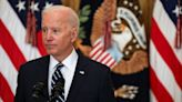 Joe Biden Is Still Thinking about It | National Review