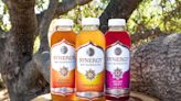 GT's Living Foods Partners With Chopra To Encourage People To Incorporate Kombucha Into Daily Self-Care Routines