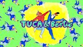 'Tuca & Bertie' Renewed for Season 3 on Adult Swim