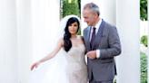 "Julia Haart Says Her Husband Silvio Scaglia Haart ""Loves Her Independence"""