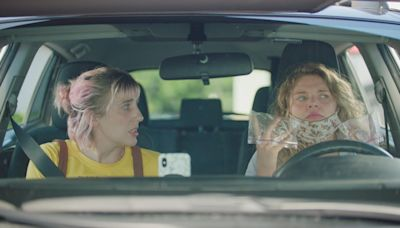 Upstart Distributor Decal Takes U.S. Rights on SXSW Comedy 'Recovery' (EXCLUSIVE)