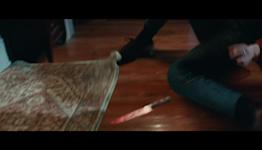 Halloween Kills (New Zealand Trailer 2)