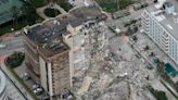 Nearly 100 People Remain Missing After South Florida Condo Collapse