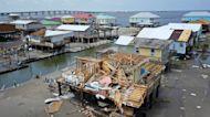 WH senior adviser puts State Farm on blast for refusing some Hurricane Ida coverage