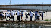 Kamala Harris to visit US-Mexico border under immigration scrutiny