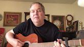 John Hinckley Jr. Is Posting His Love Songs on YouTube