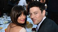 Lea Michele Pens Heartfelt Tribute To Late 'Glee' Star Cory Monteith On The 8th Anniversary Of His Death