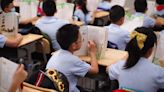 China's latest Covid outbreak linked to primary school