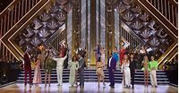 Who Is Left on 'Dancing With the Stars'? — Plus, Winner ...