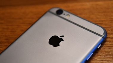 果粉注意:iPhone13將量產 傳富士康發勤工獎金鼓勵增產…