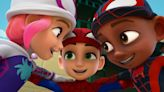 To break into kids TV, Marvel relied on a Hollywood force: preschoolers