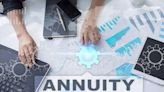 Annuities: How to Find the Right One for You