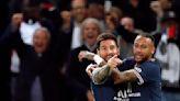 Neymar confesó cuál es el sueño que desea cumplir con Messi en el PSG