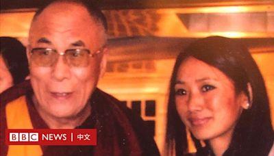 讓達賴喇嘛牽掛的一家愛丁堡咖啡館
