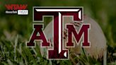 Ten Aggies Selected for MLB Summer Player Pools - WTAW | 1620AM & 94.5FM