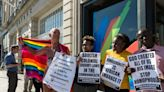 The New Anti-Gay Bill Proposed in Ghana Will Destroy Lives