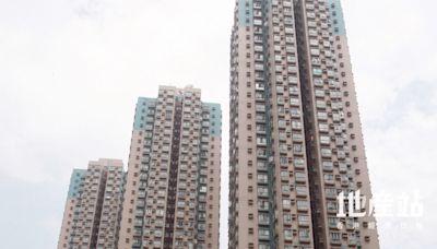 屯門寶怡花園東南2房已翻新 同區客以1.15萬承租 - 香港經濟日報 - 地產站 - 二手住宅 - 私樓成交