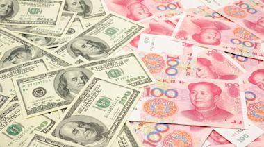中國力推「數位人民幣」挑戰美元 目標統治全球金融 | 全球 | NOWnews今日新聞