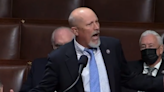 GOP's Chip Roy says he won't raise the debt ceiling for fear of funding critical race theory
