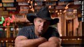 Garth Brooks reassessing stadium tour because of COVID surge - WBBJ TV