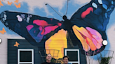 Virtual Art Workshop At Clare Matrix Addiction Center - Canyon News
