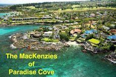 Mackenzies of Paradise Cove