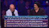 「鮭魚之亂」成德國益智節目問題 參賽者聽到答案傻眼大笑