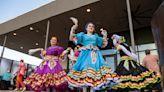 Hispanic Chamber of Commerce Cinco de Mayo Mixer - Odessa American